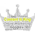 Create the kind of content Google loves to rank